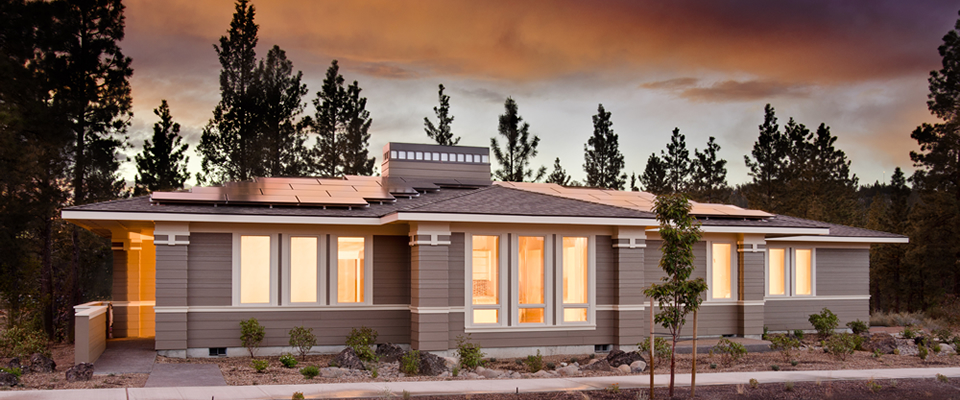 Zero energy home design zero homes green homes for Zero energy home design