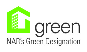 find a green realtor
